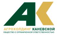 ООО «Агрохолдинг «Каневской»